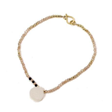 bracelet/S18-S1-0231