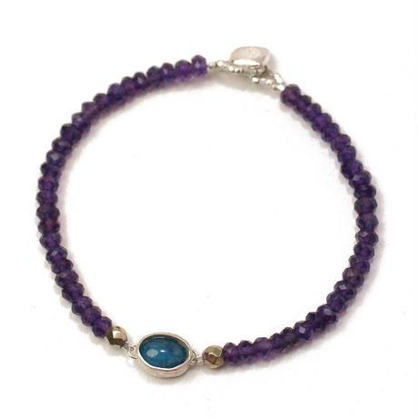 bracelet/S18-A0-0330