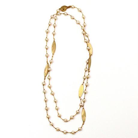 necklace/S18-A0-0143