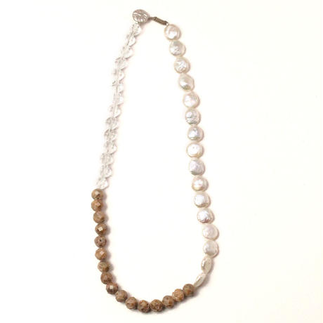 necklace/S19-S0-0542