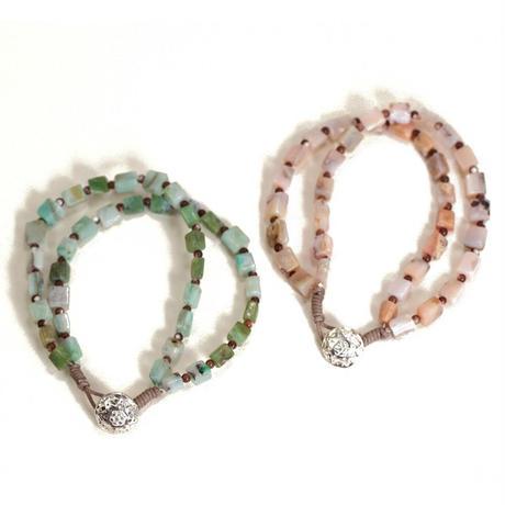 bracelet/S19-S1-0231