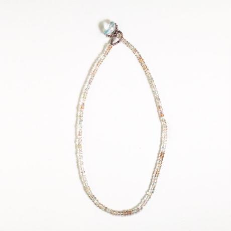 necklace/S21-A0-0143