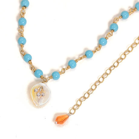 necklace/S19-S1-0042