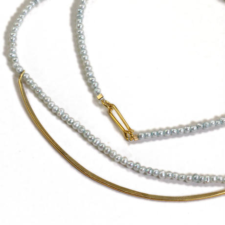 necklace/S20-A1-0040