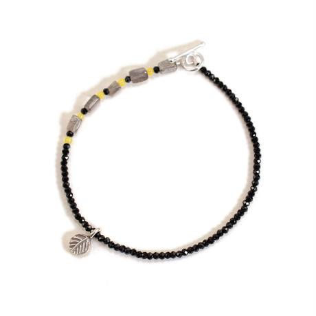 bracelet/S20-A0-0132
