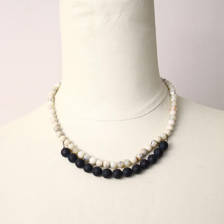 necklace/S20-S0-0041
