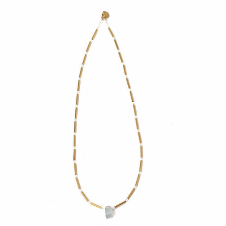 necklace/S16-S1-0140