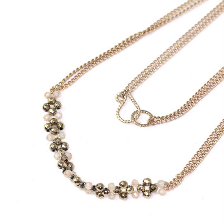 necklace/S17-S0-0143