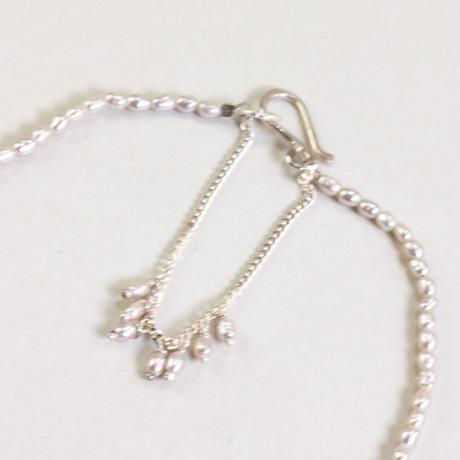 bracelet/S21-A0-0431