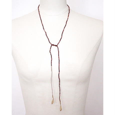 necklace/S19-A0-0441
