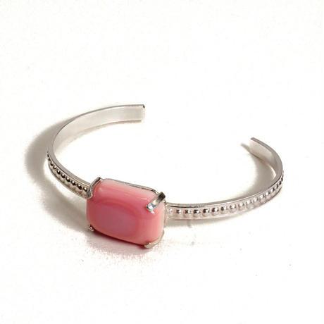 bracelet/S19-S1-0230