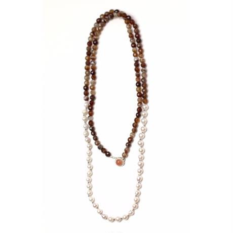 necklace/S17-A1-0043