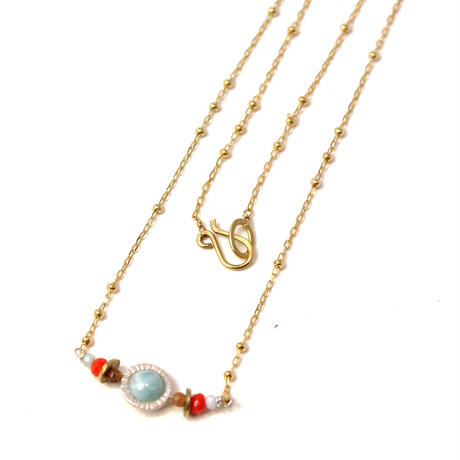 necklace/S18-S0-0442