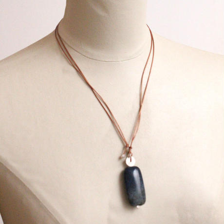 necklace/S19-S0-0240