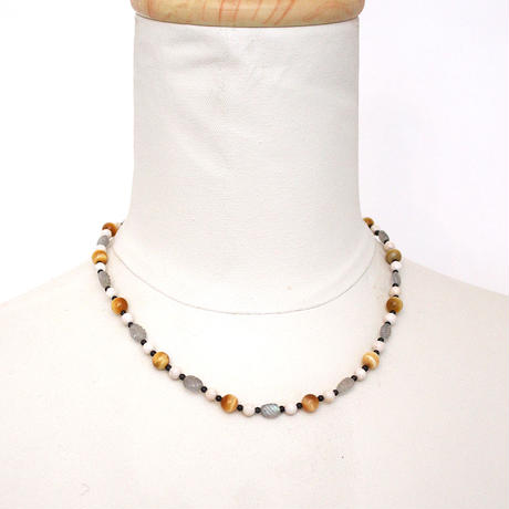 necklace/S19-A0-0541