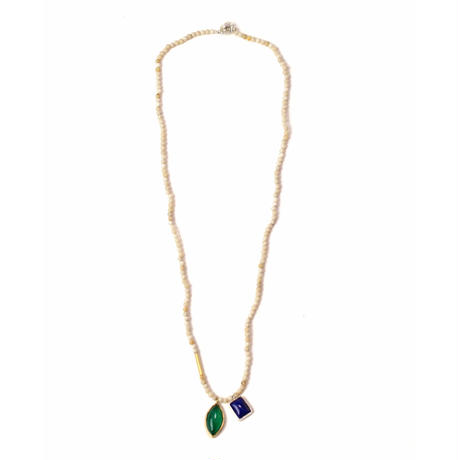 necklace/S16-A0-0040