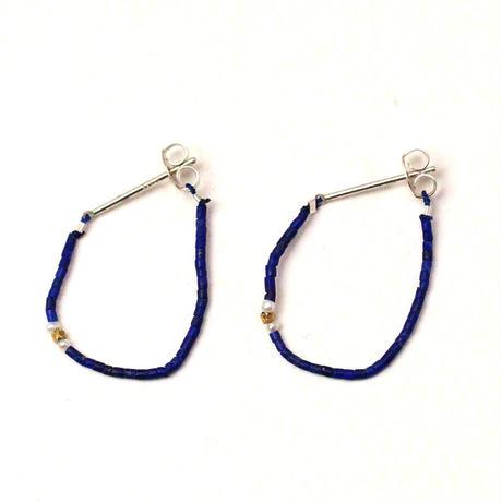 pierce/S19-S0-0412