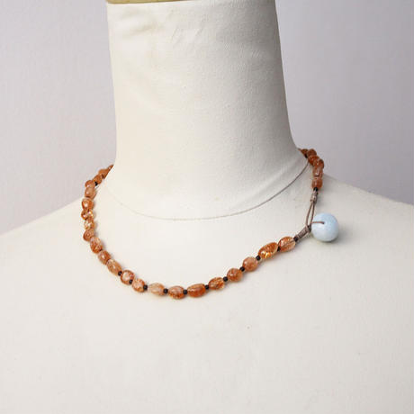 necklace/S20-S0-0342