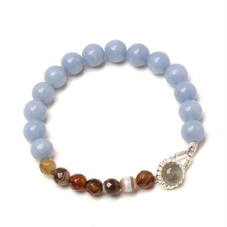 bracelet/ S17-A1-0030
