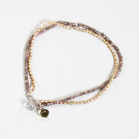 bracelet/S21-A0-0132