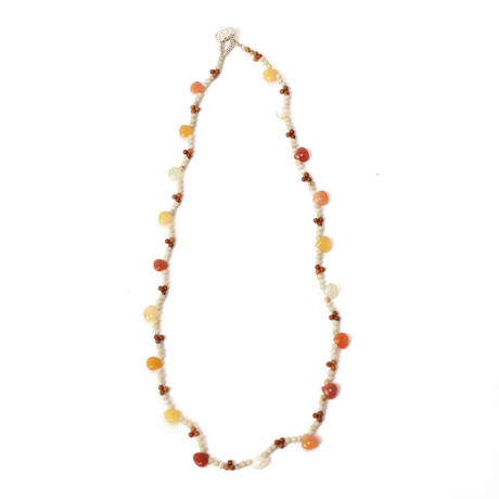 necklace/S16-S0-0242