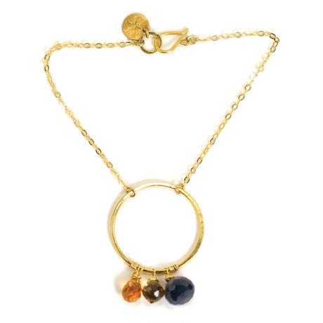 bracelet/S19-A0-0130