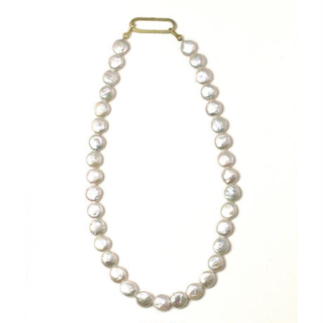 necklace/S19-S0-0040