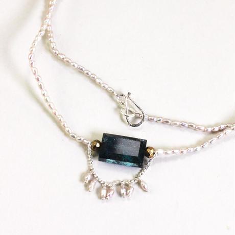 necklace/S21-A0-0441