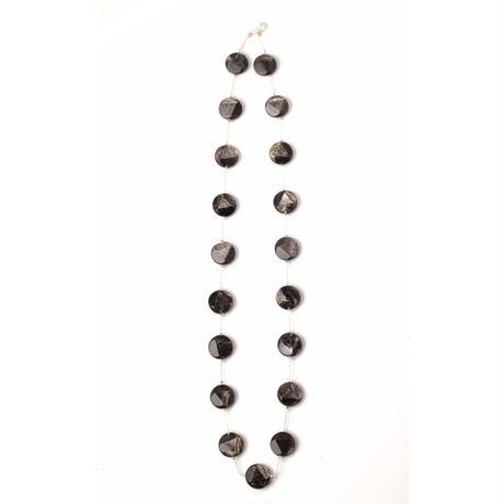 necklace/S17-A0-0542