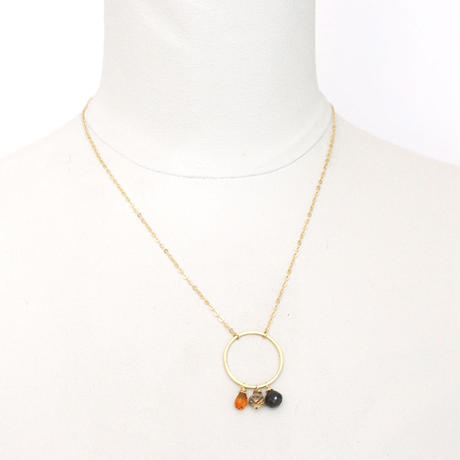 necklace/S19-A0-0140