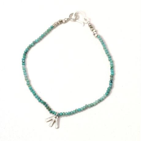 bracelet/S18-S1-0030