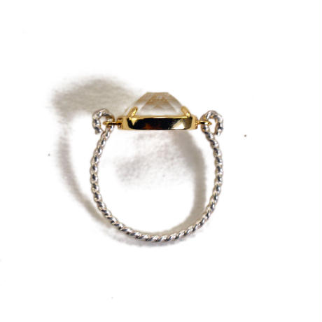 ring/S20-A0-0320