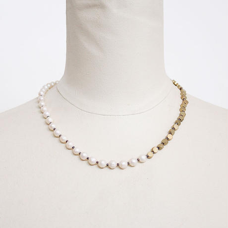 necklace/S20-A0-0240