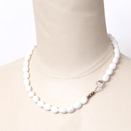 necklace/S17-S1-0043