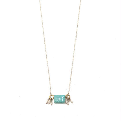 necklace/S18-S1-0041