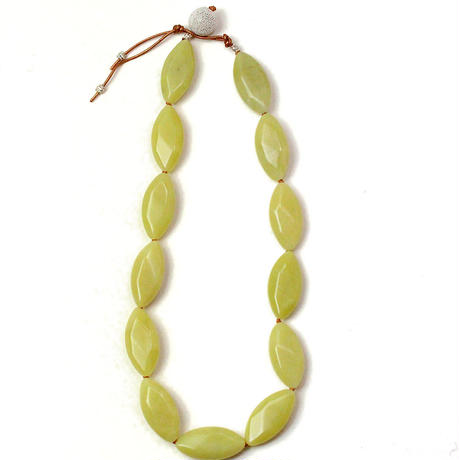 necklace/S19-S0-0243
