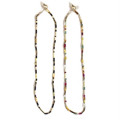 necklace/S20-A1-0140