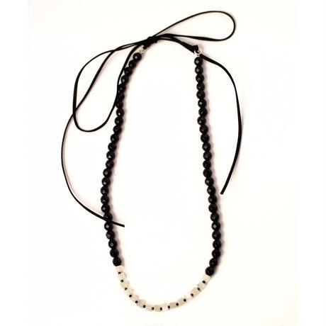 necklace/S16-A1-0142