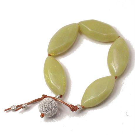 bracelet/S19-S0-0232