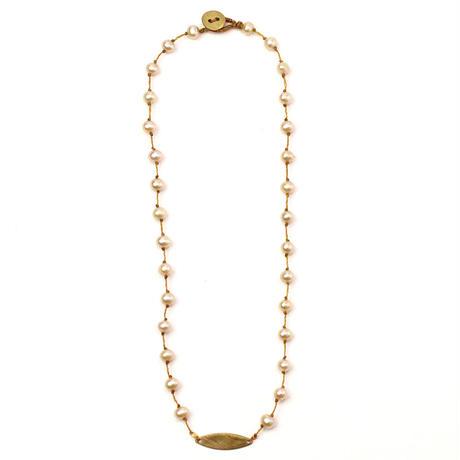 necklace/S18-A0-0142