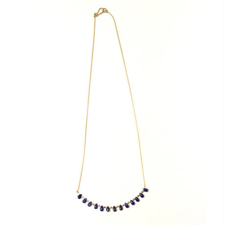 necklace/S19-S0-0440
