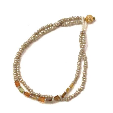 bracelet/S18-A1-0130