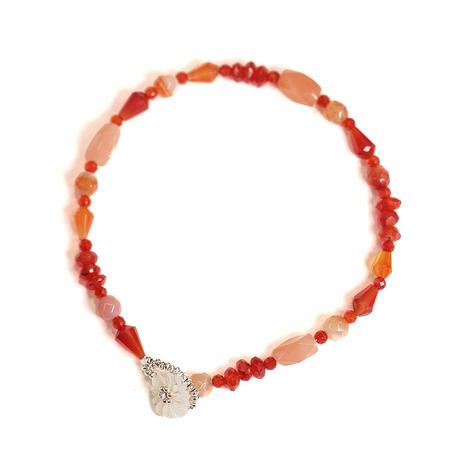 bracelet/S19-S1-0031