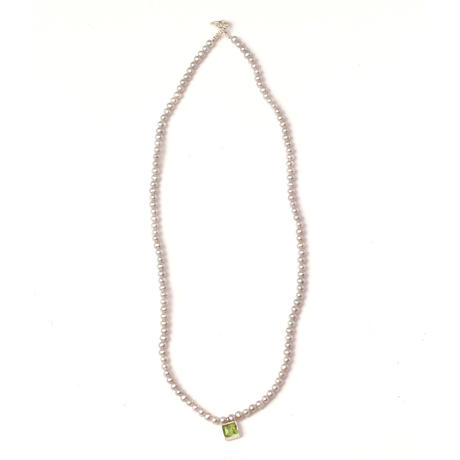 necklace/S17-S0-0342