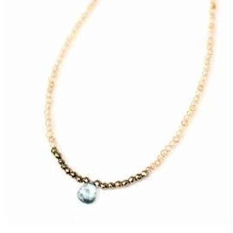 necklace/ S17-S0-0140