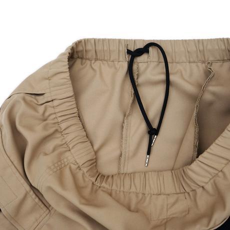 Quick Dry Shirt - Beige