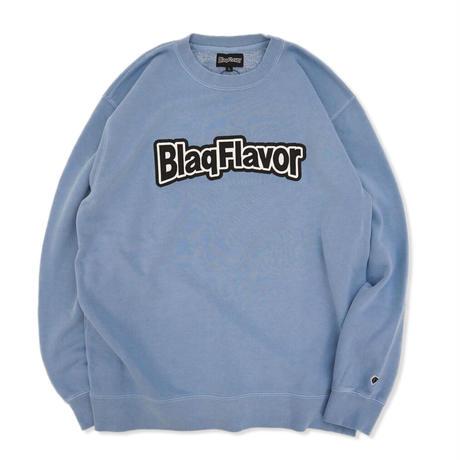 BF Pigment Sweat - L.Blue
