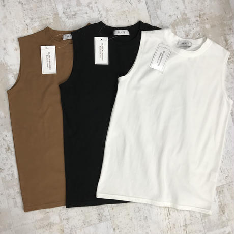 Original・Basictanktop