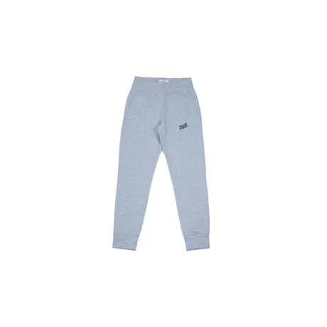 LOGO Jersey Pants [GRAY]