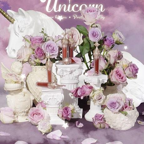 FlowerKnows(フラワーノーズ) ローズユニコーンシリーズ マジックワンドルージュ